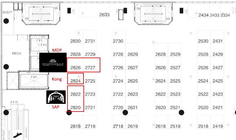LitRPG Booths Map Close.jpg