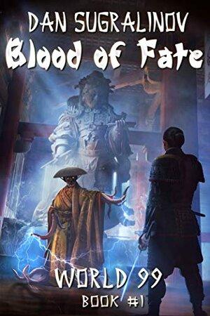 BloodOfFateSmall.jpg