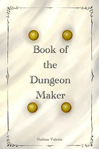 DungeonMakerSmall.jpg