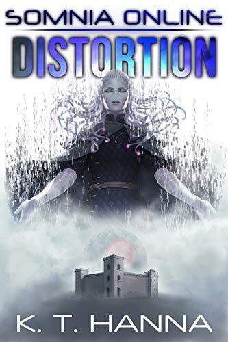DistortionSomnia5Small.jpg