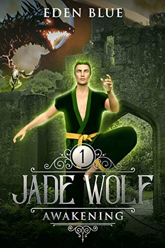 JadeWolfAwakeningSmall.jpg