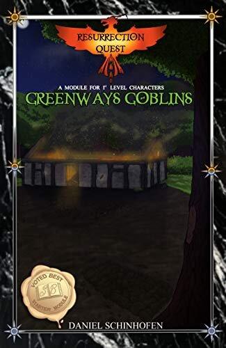 GreenwayGoblinsSmall.jpg