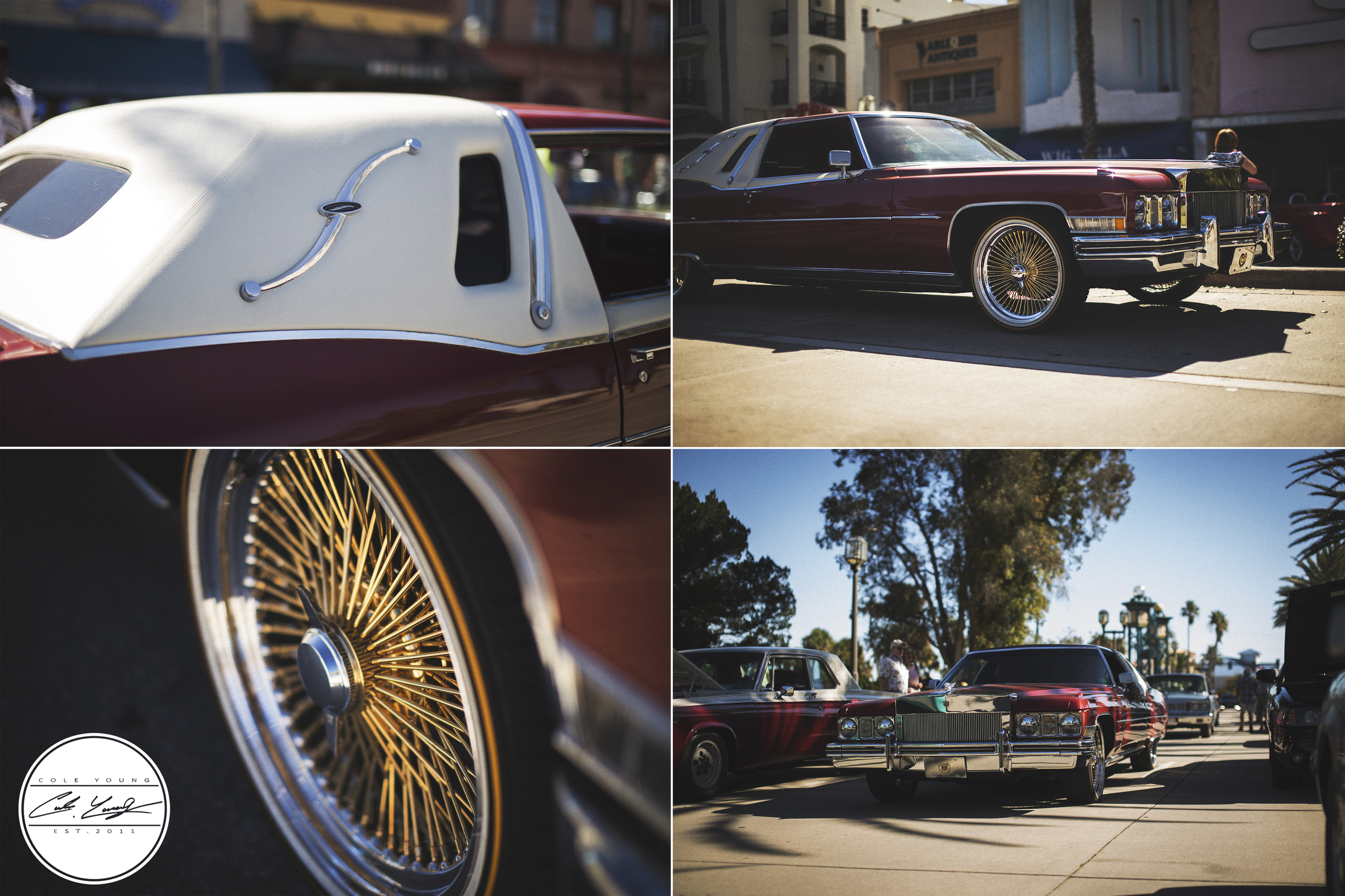 Lowrider Collage.jpg