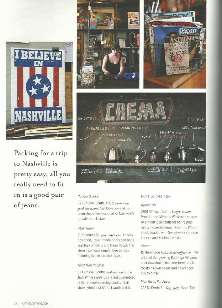 Anthology pg2.jpg