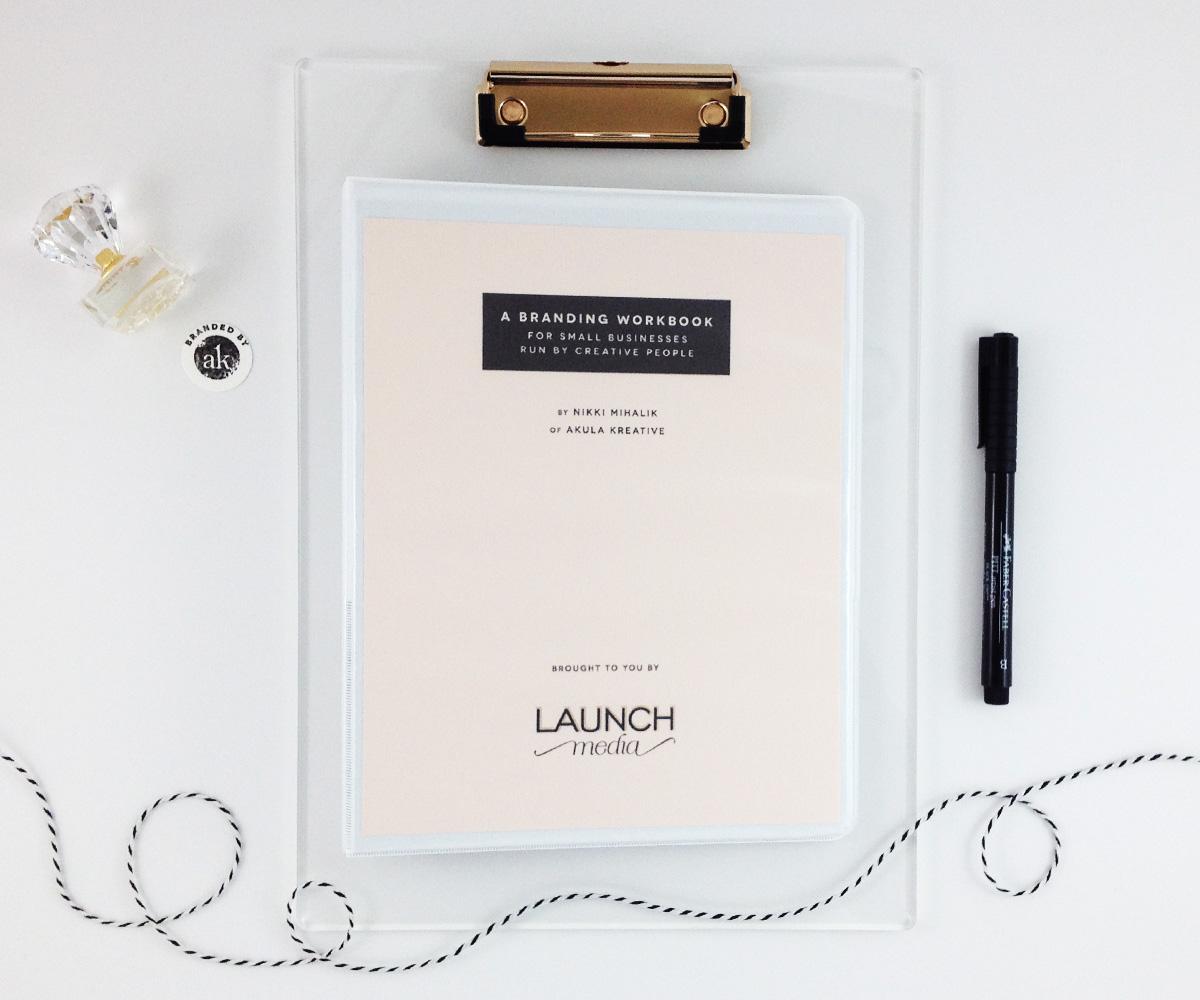 BrandingWorkbook_LMPromo_1.jpg