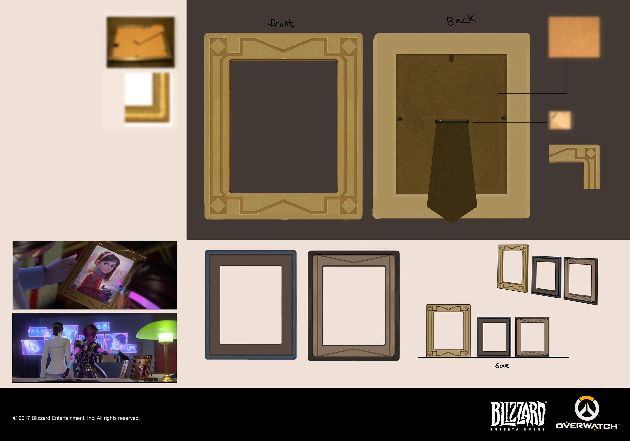 PHOTOFRAME_frame_detail-2.jpg