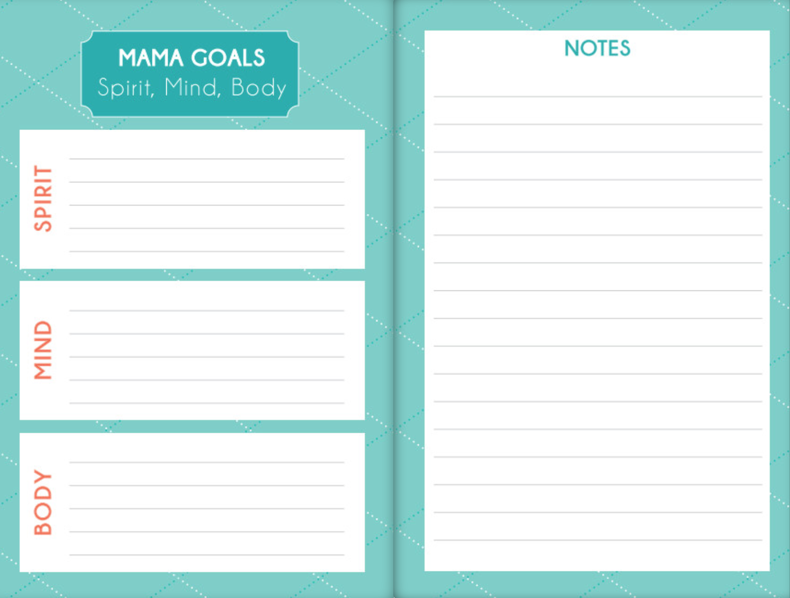 Mama Goals and Notes Photo.png