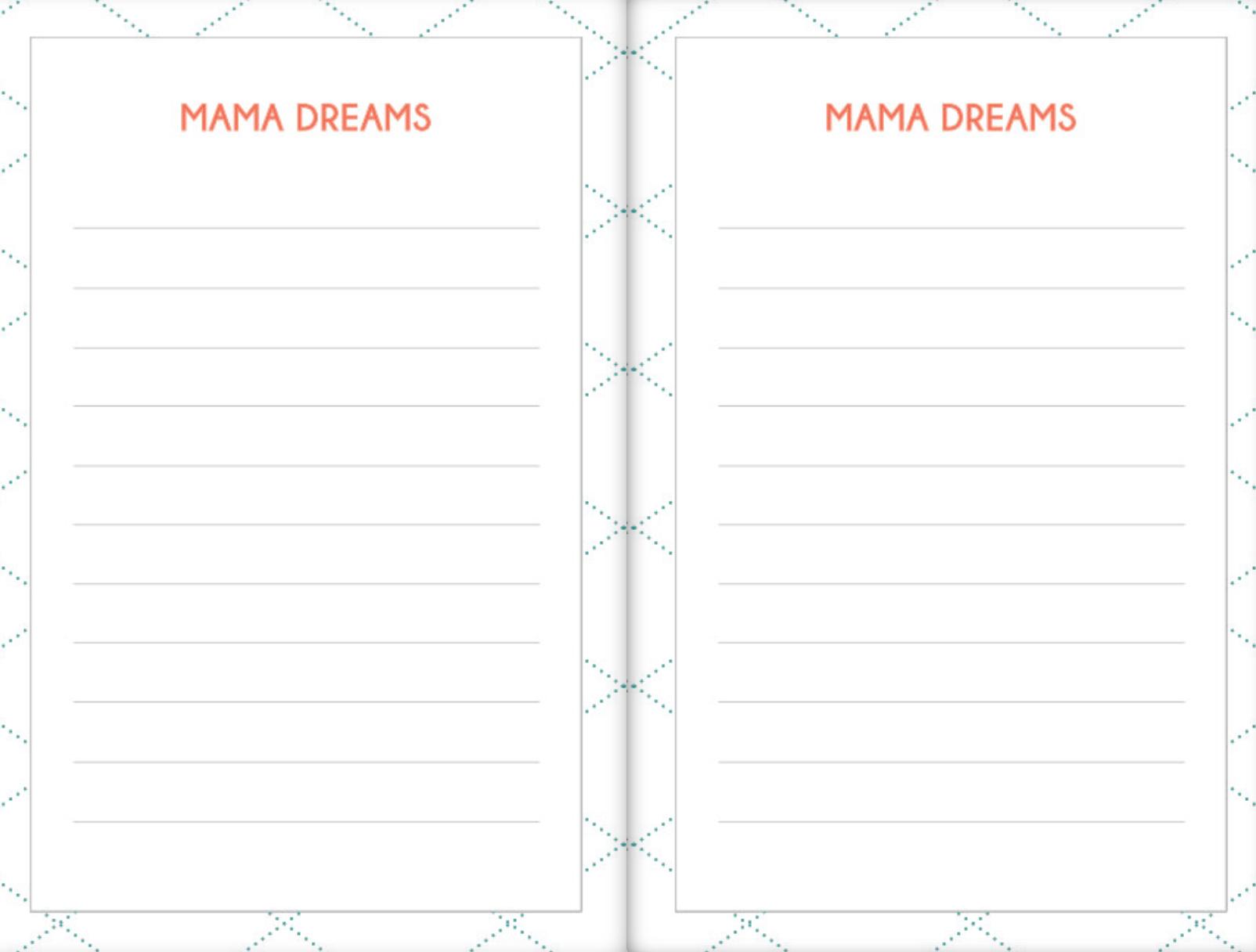 Mama Dreams photo.png