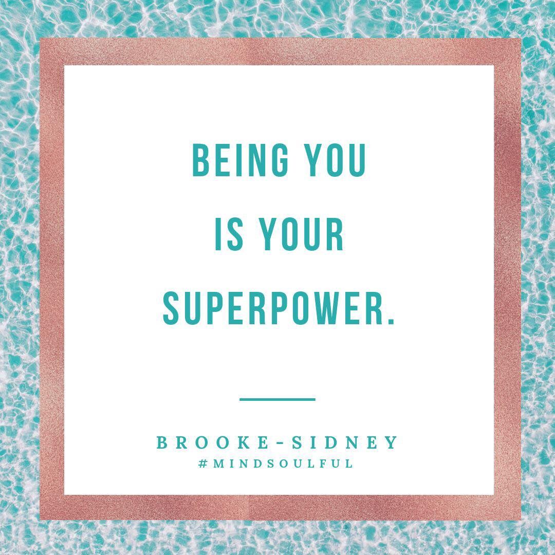 Being You Is Your Superpower.jpg