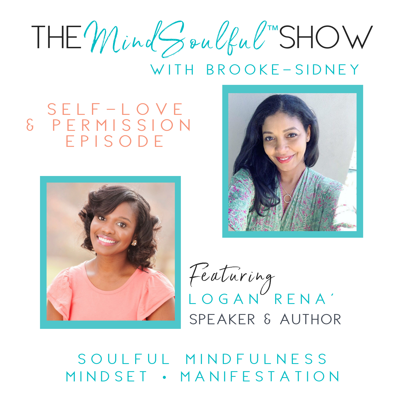 The MindSoulful Show with Logan Rena'-3.png
