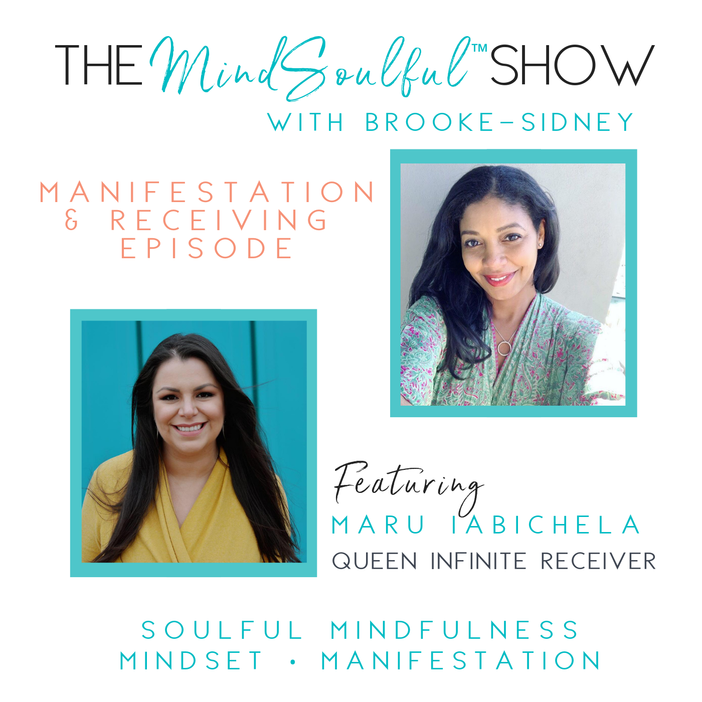 The MindSoulful Show with Maru Iabichela.png