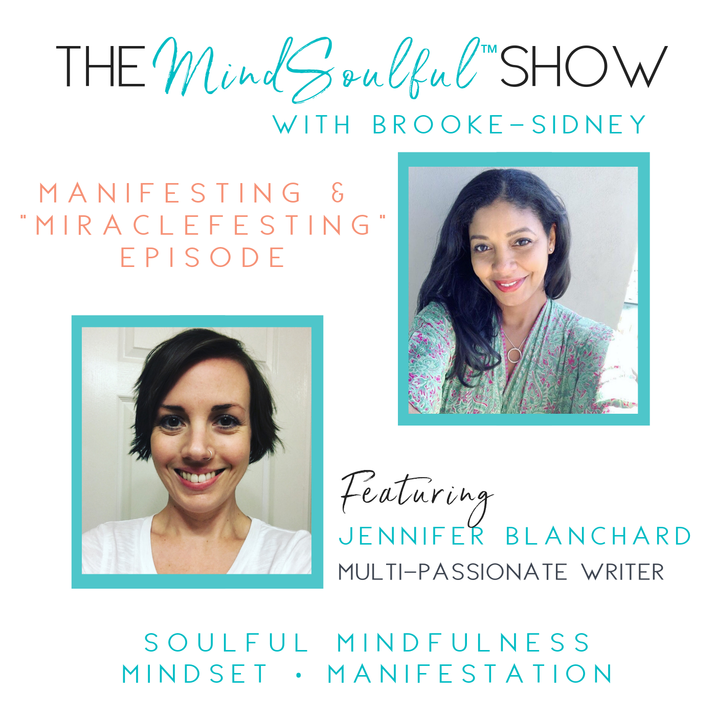 The MindSoulful Show with Jennifer Blanchard.png