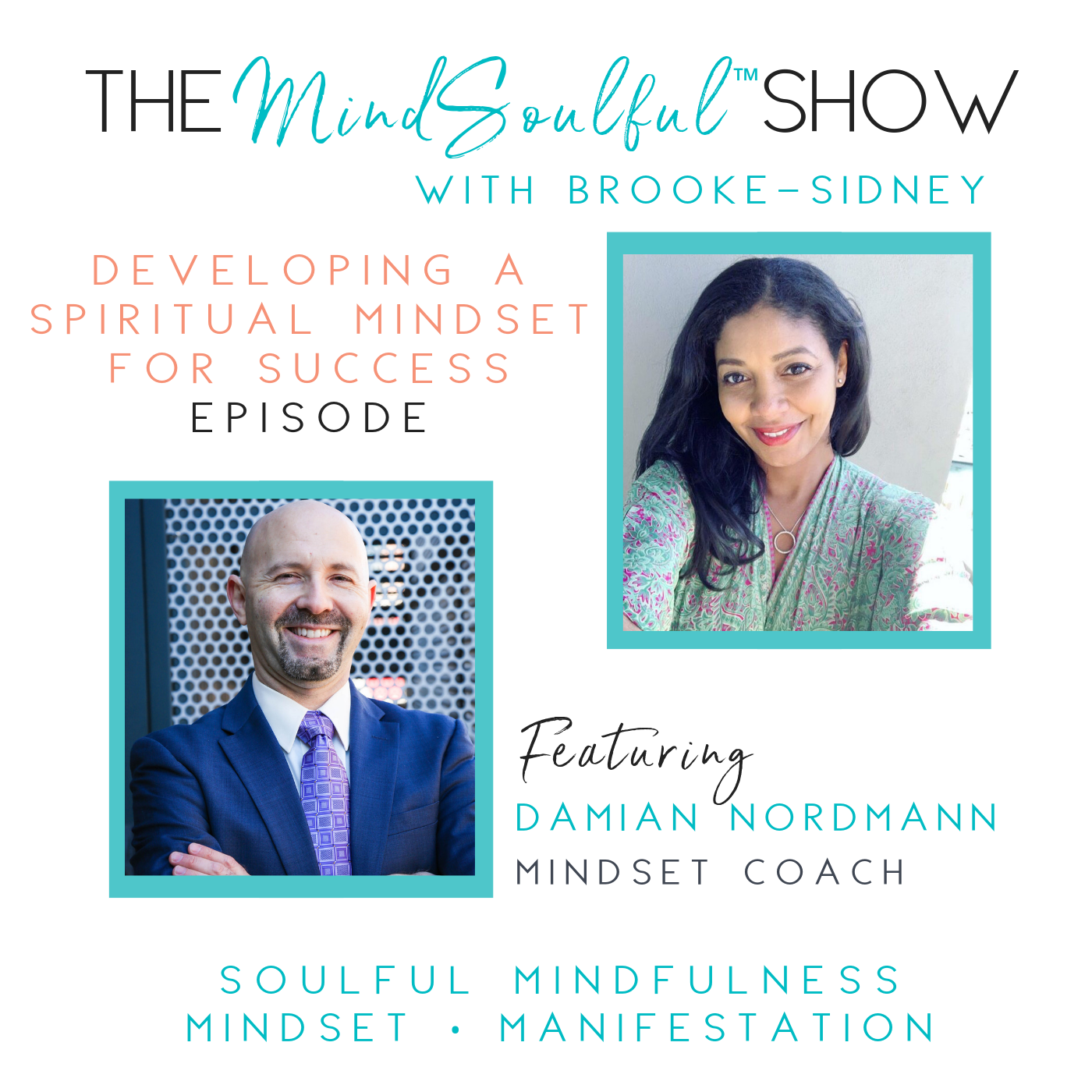 The MindSoulful Show with Damian Nordmann.png