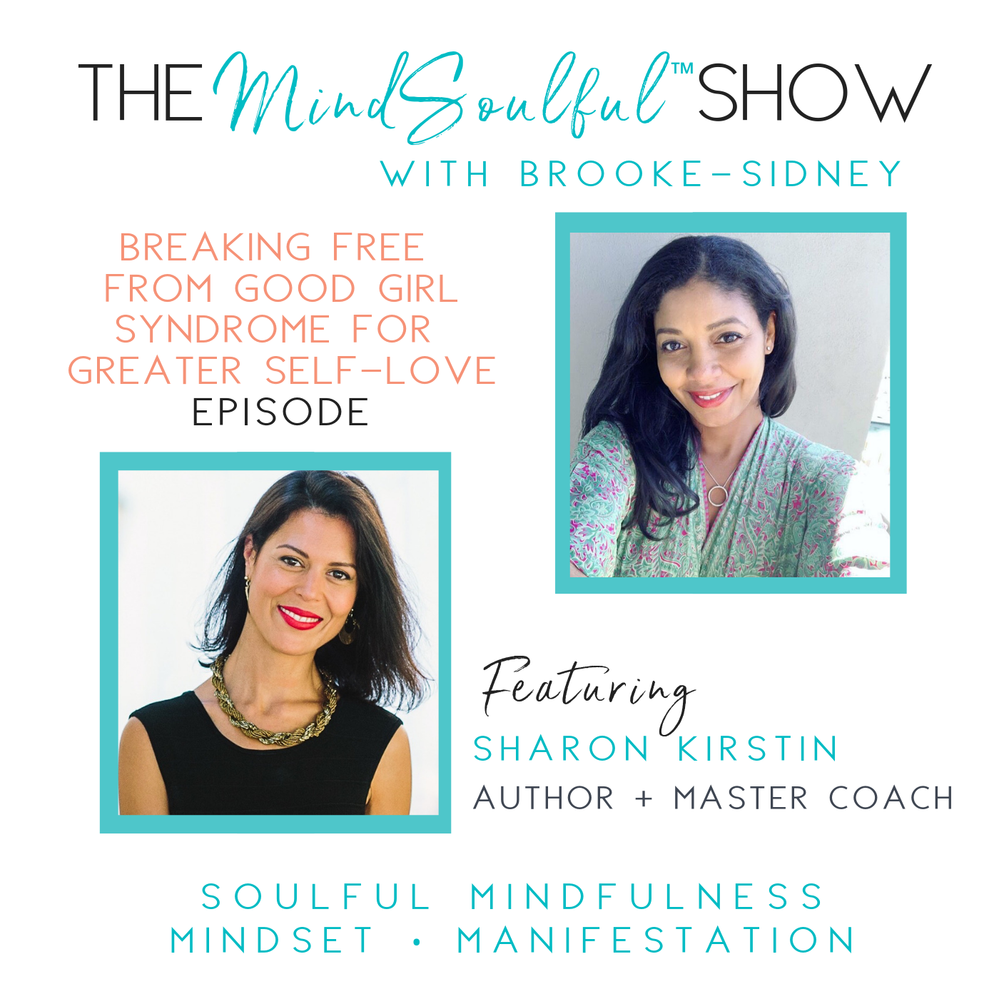 The MindSoulful Show with Sharon Kirstin.png