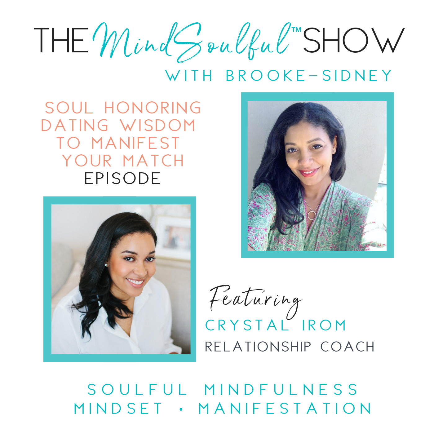 The MindSoulful Show with Crystal From.png