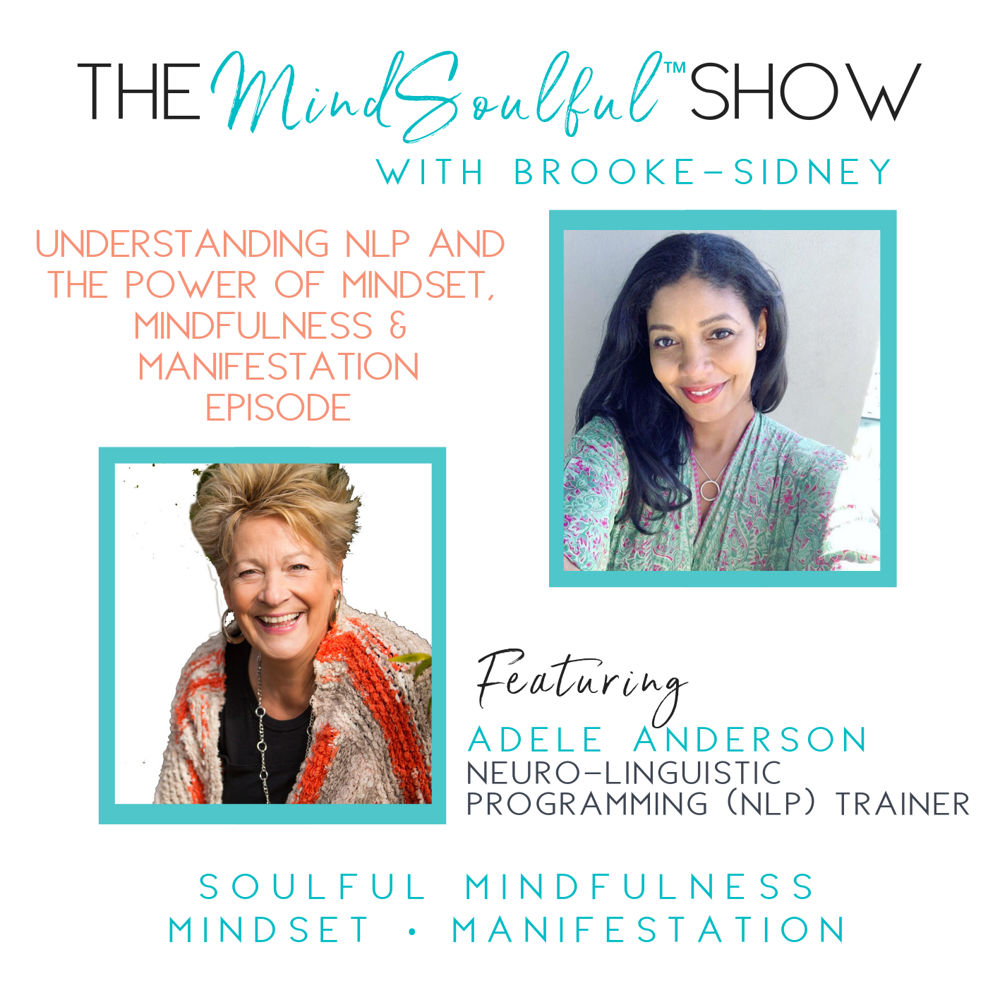 _The MindSoulful Show with Adele Anderson.png