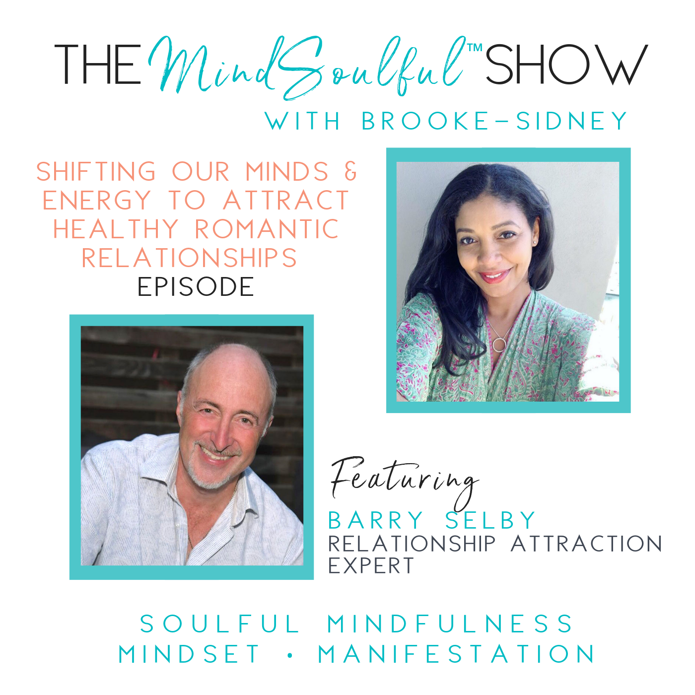 The MindSoulful Show with Barry Selby.png