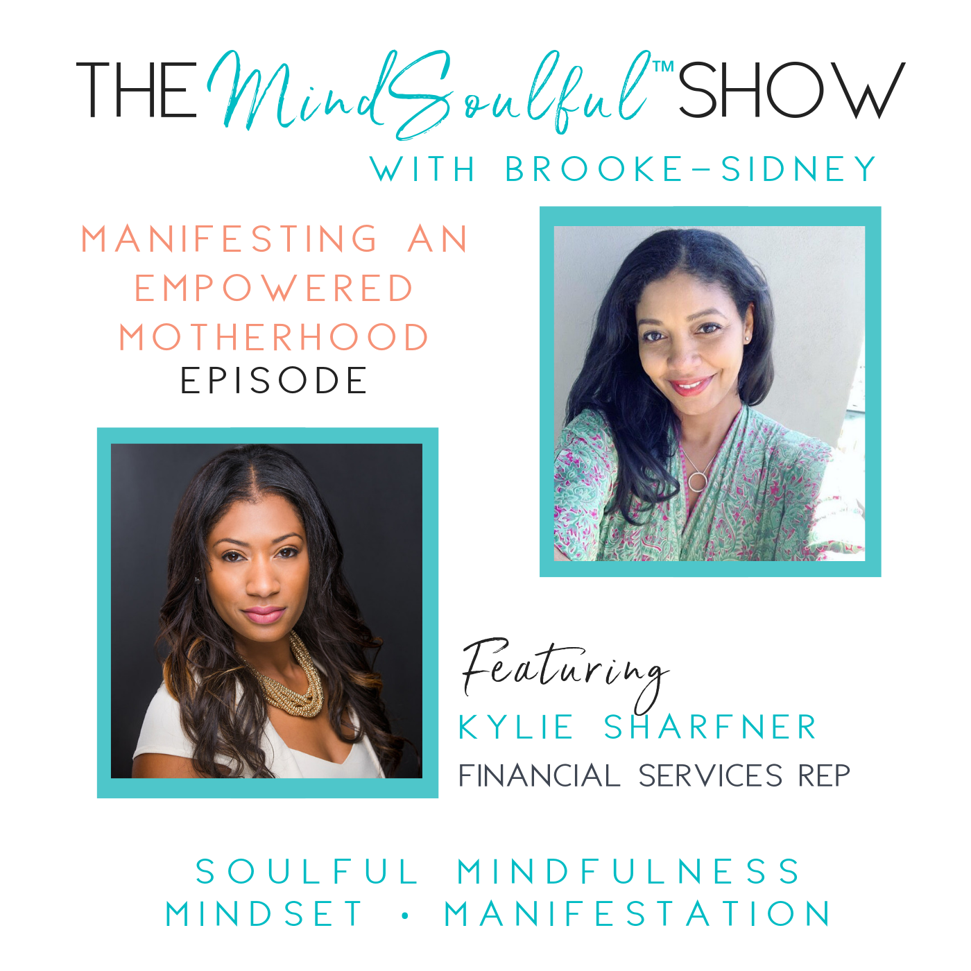 The MindSoulful Show with Kylie Sharfner.png