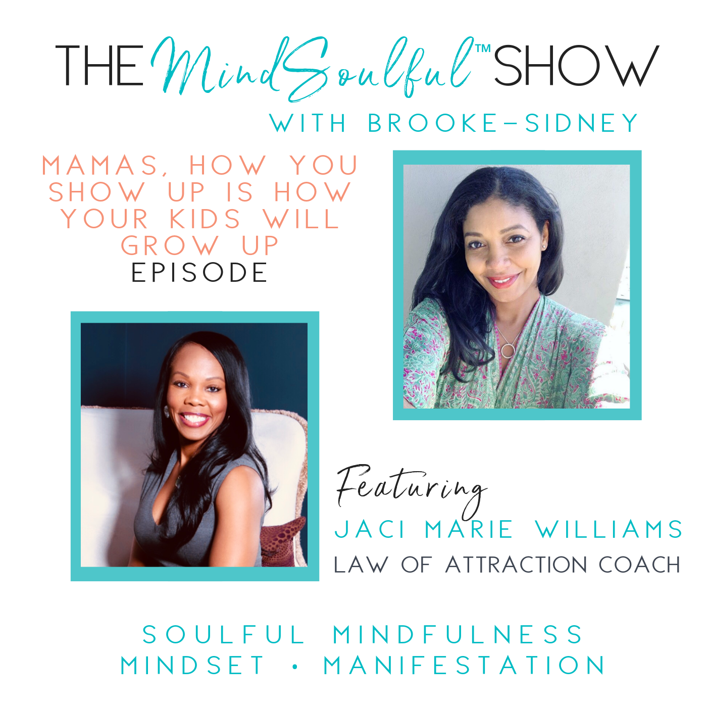 The MindSoulful Show with Jaci Marie Williams .png