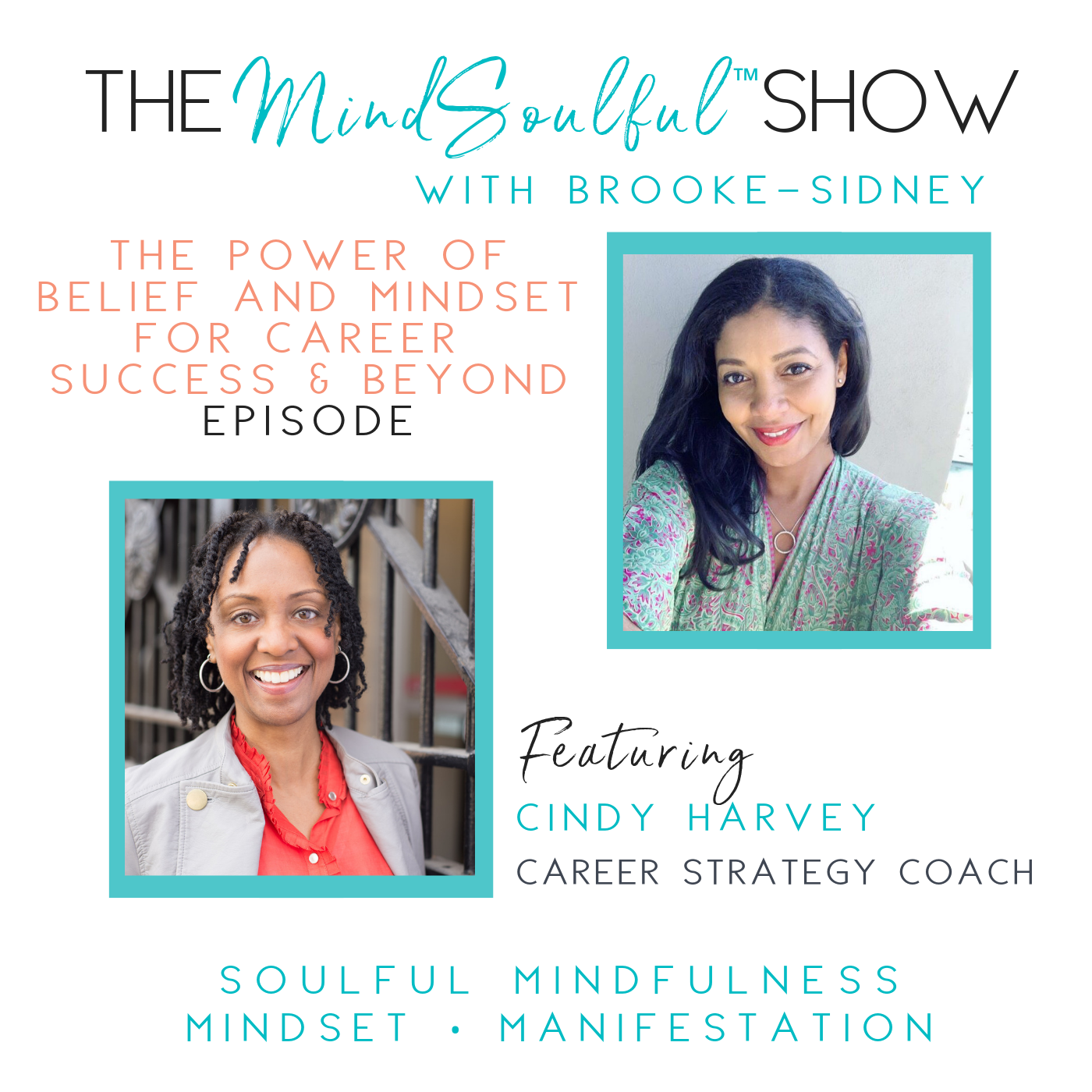 The MindSoulful Show with Cindy Harvey.png