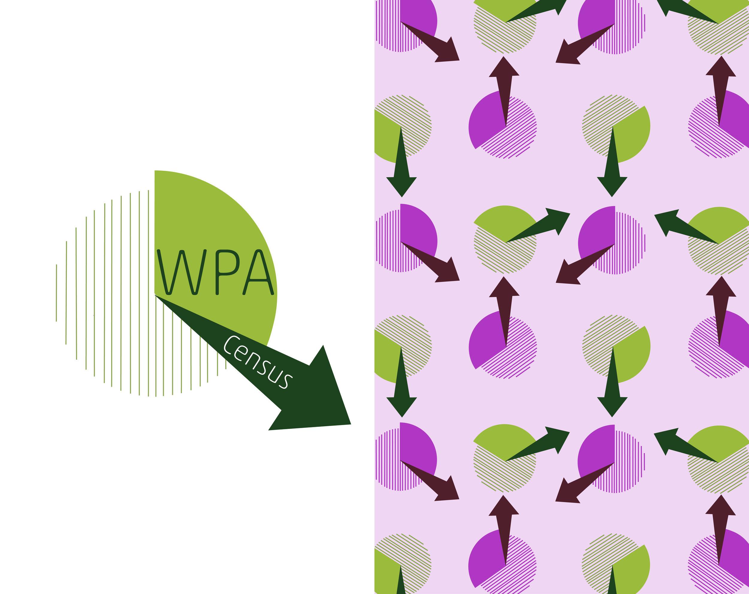 portfolio_wpa.jpg