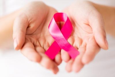 breast cancer1.jpeg