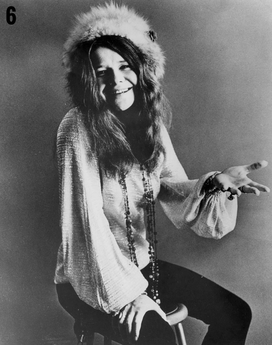 Janis_Joplin_seated_1970.jpg