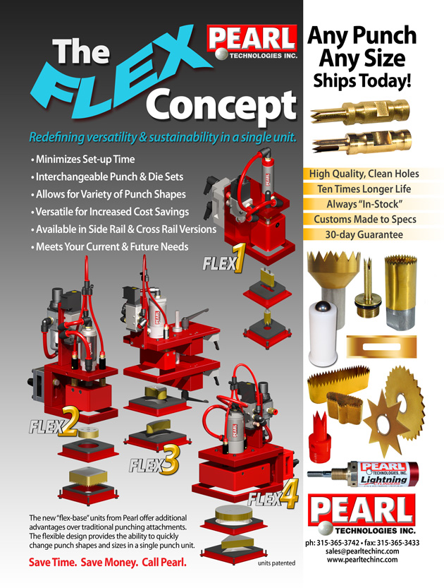 flexconcept.png