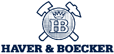 Haver_Boecker_Logo.png