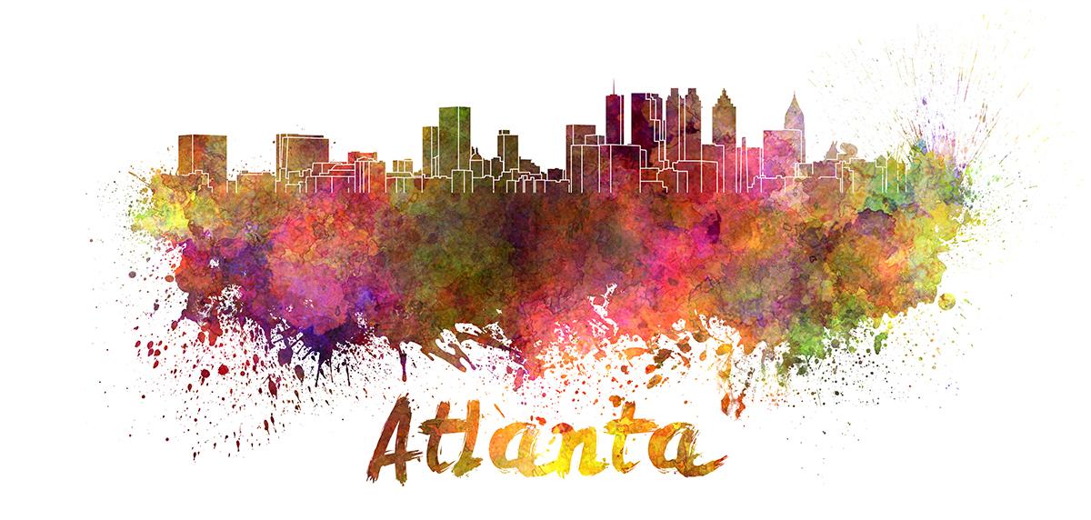Maquillage Academy Atlanta Makeup School