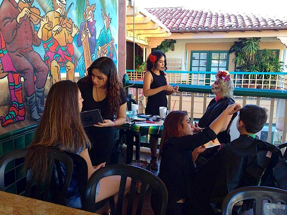 Pacific San Diego Magazine's Day Of The Dead celebration.jpg