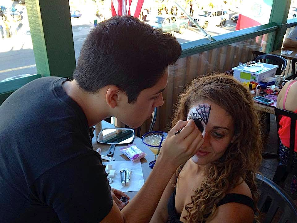 Pacific San Diego Magazine's Day Of The Dead celebration(2).jpg