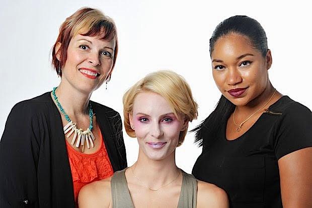 Mireille Bertrand_Maquillage Makeup Academy.jpg