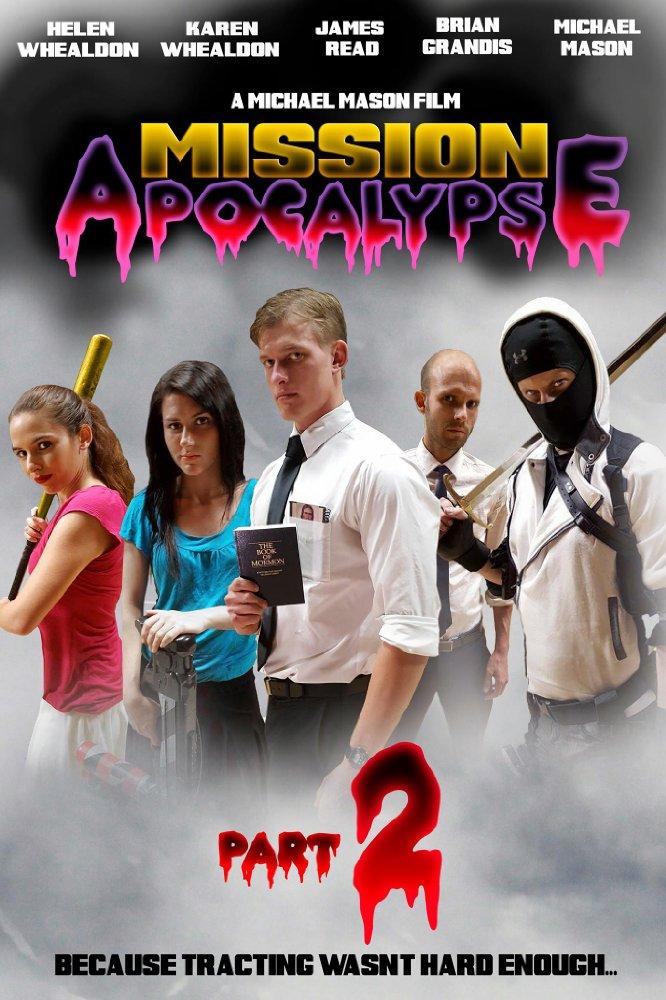 Mission Apocalyps Part 2.jpg