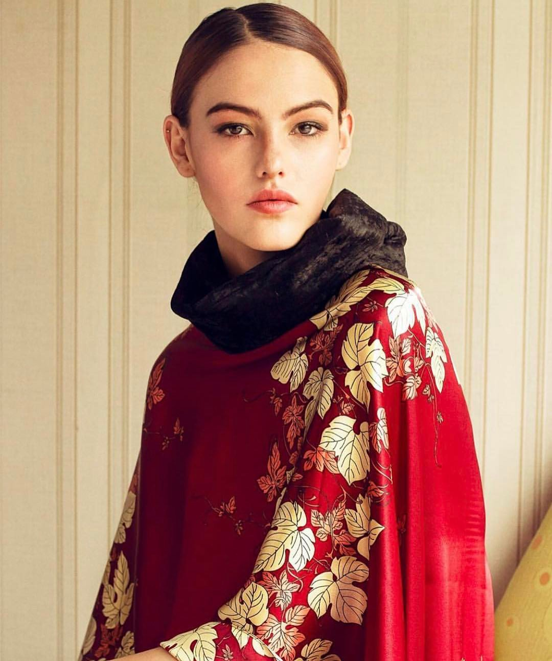 @gloria_fashiondesign