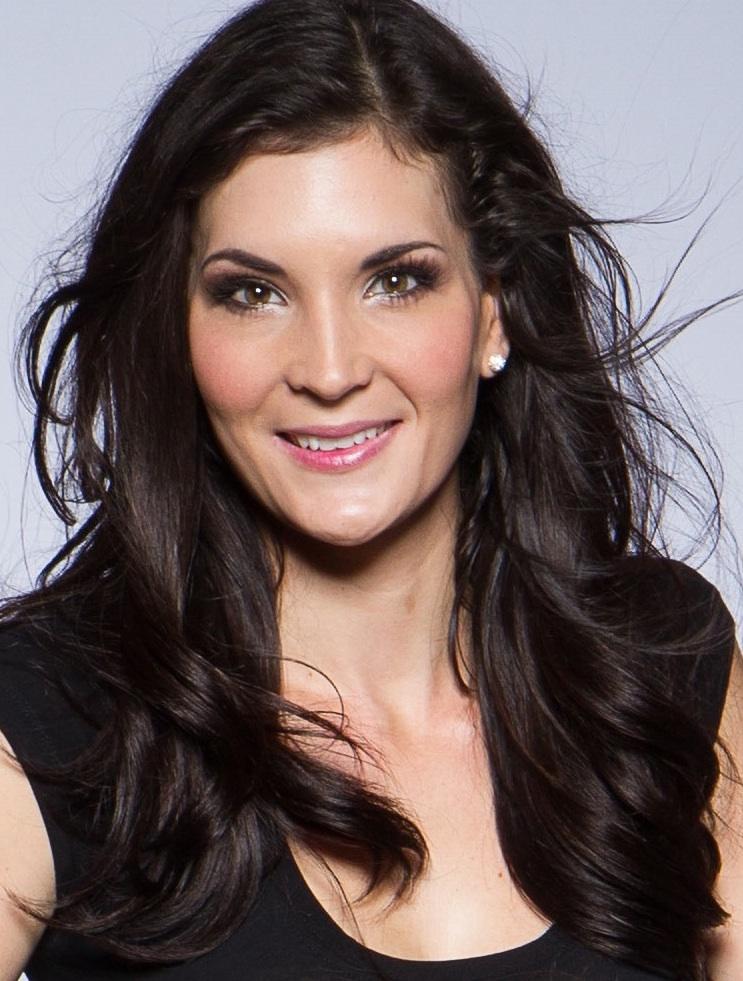 Melissa-Nicki-2012-09-09-204a.jpg