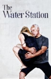 callout_water_station.jpg
