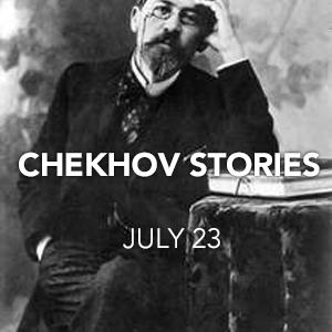 Chekhov-Stories.png