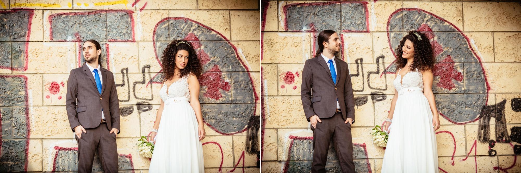 Yael&Harel-72.jpg
