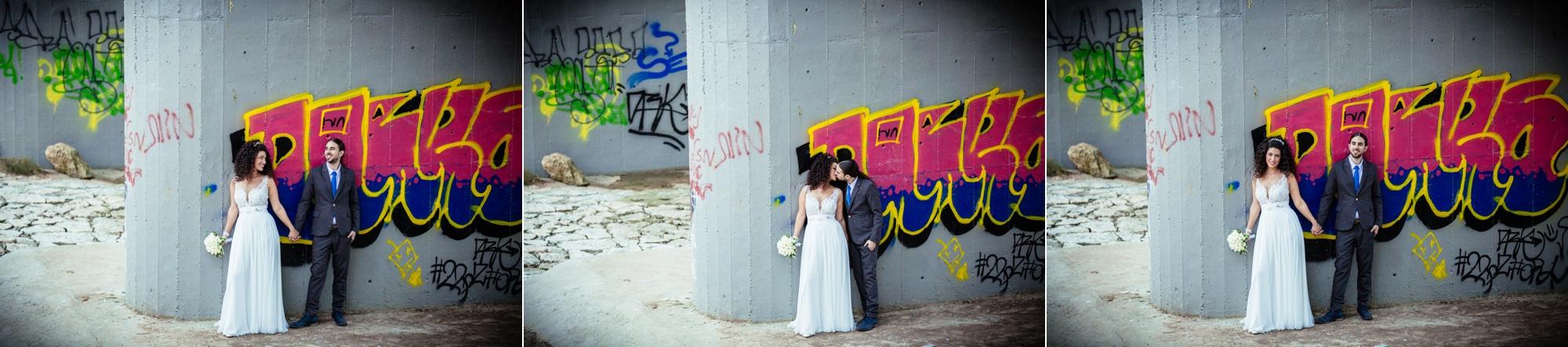 Yael&Harel-82.jpg