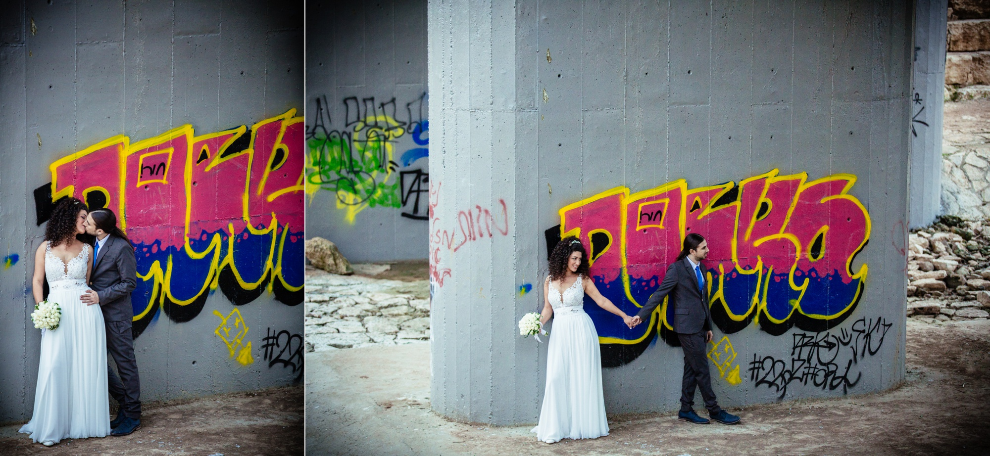 Yael&Harel-84.jpg