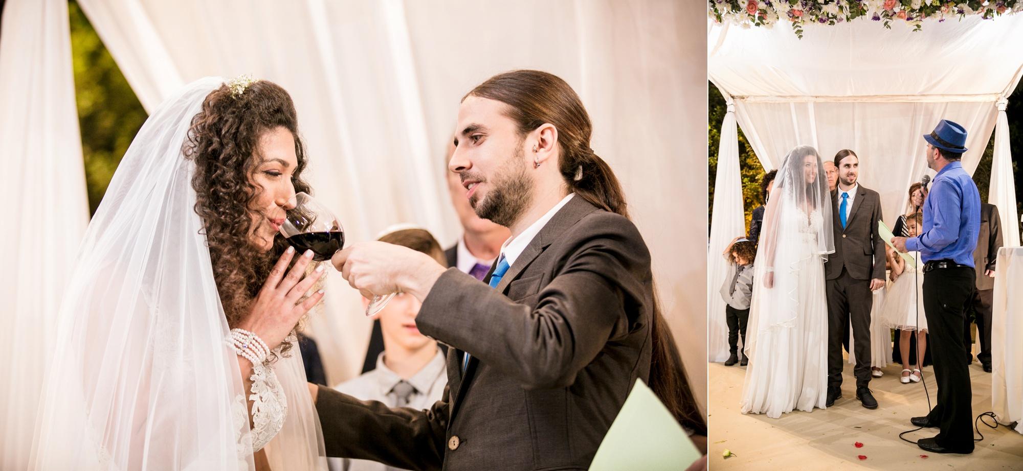 Yael&Harel-143.jpg