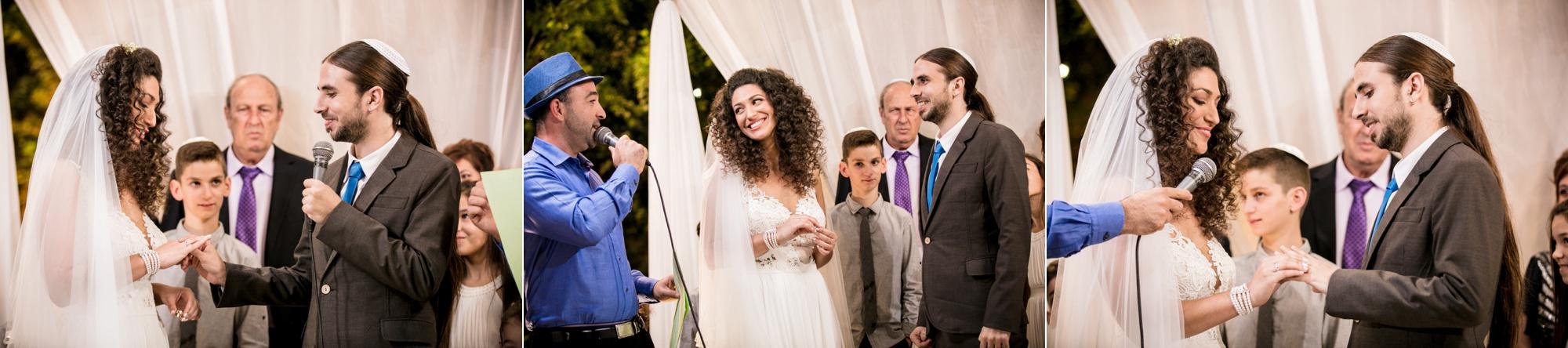 Yael&Harel-157.jpg