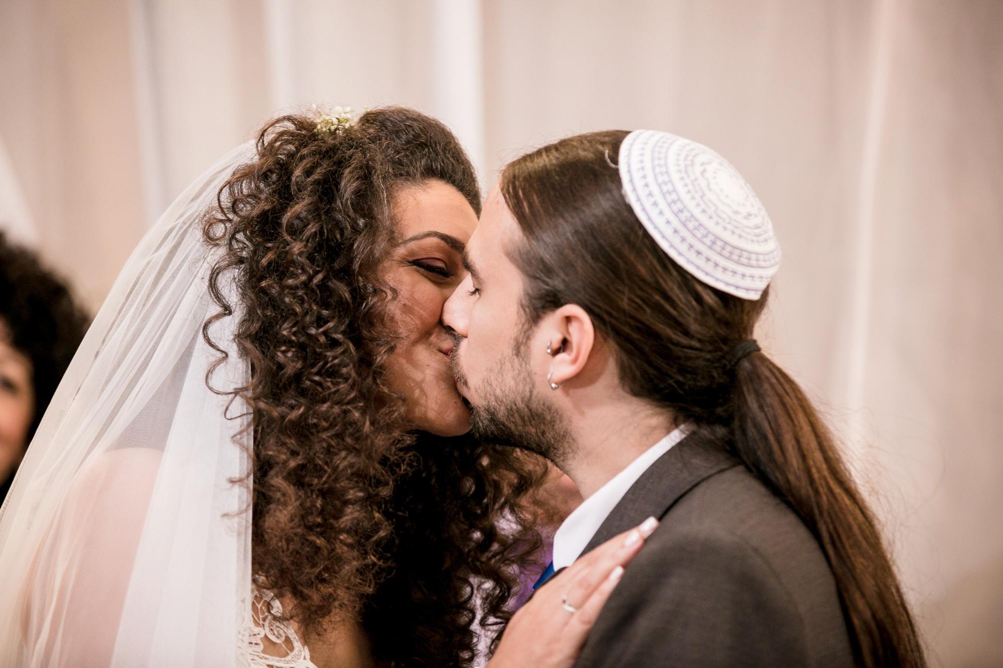 Yael&Harel-160.jpg