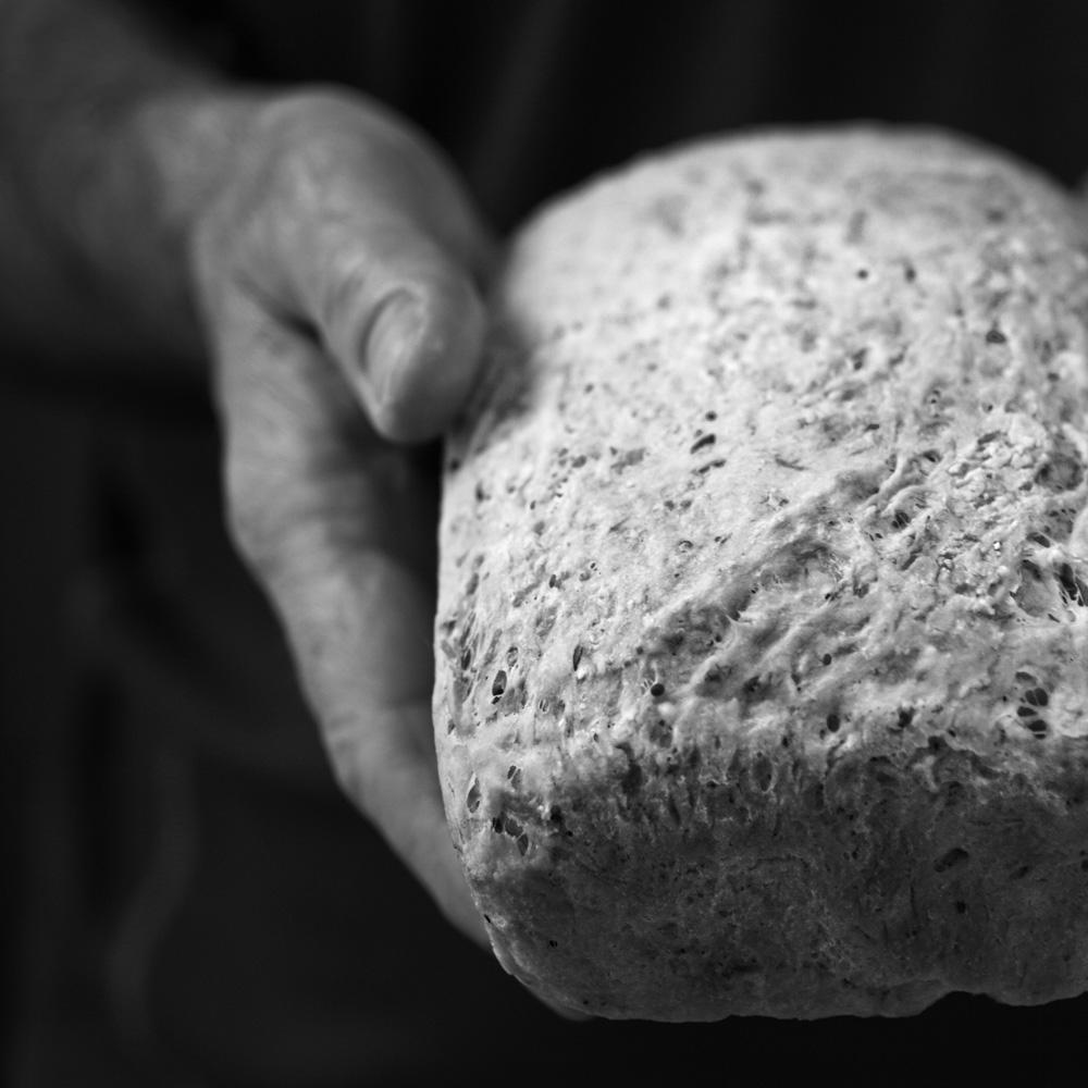 day_29_bread__0001a.jpg