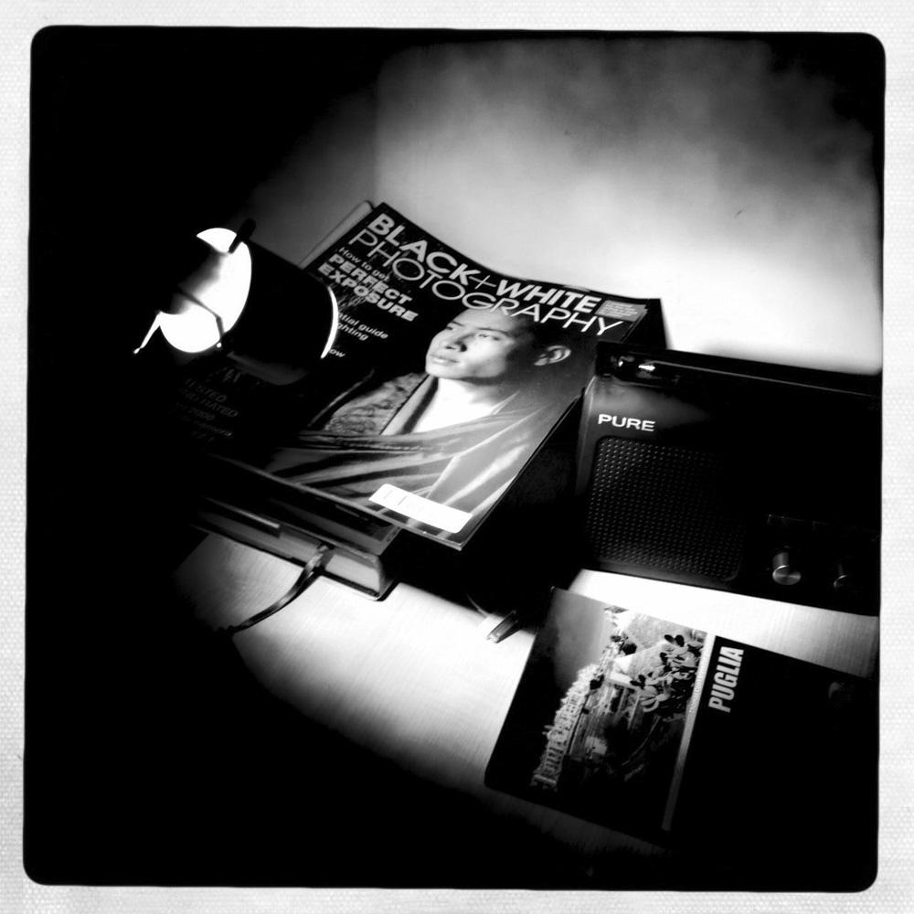 dy_121_iphone_bedside_reading.jpg