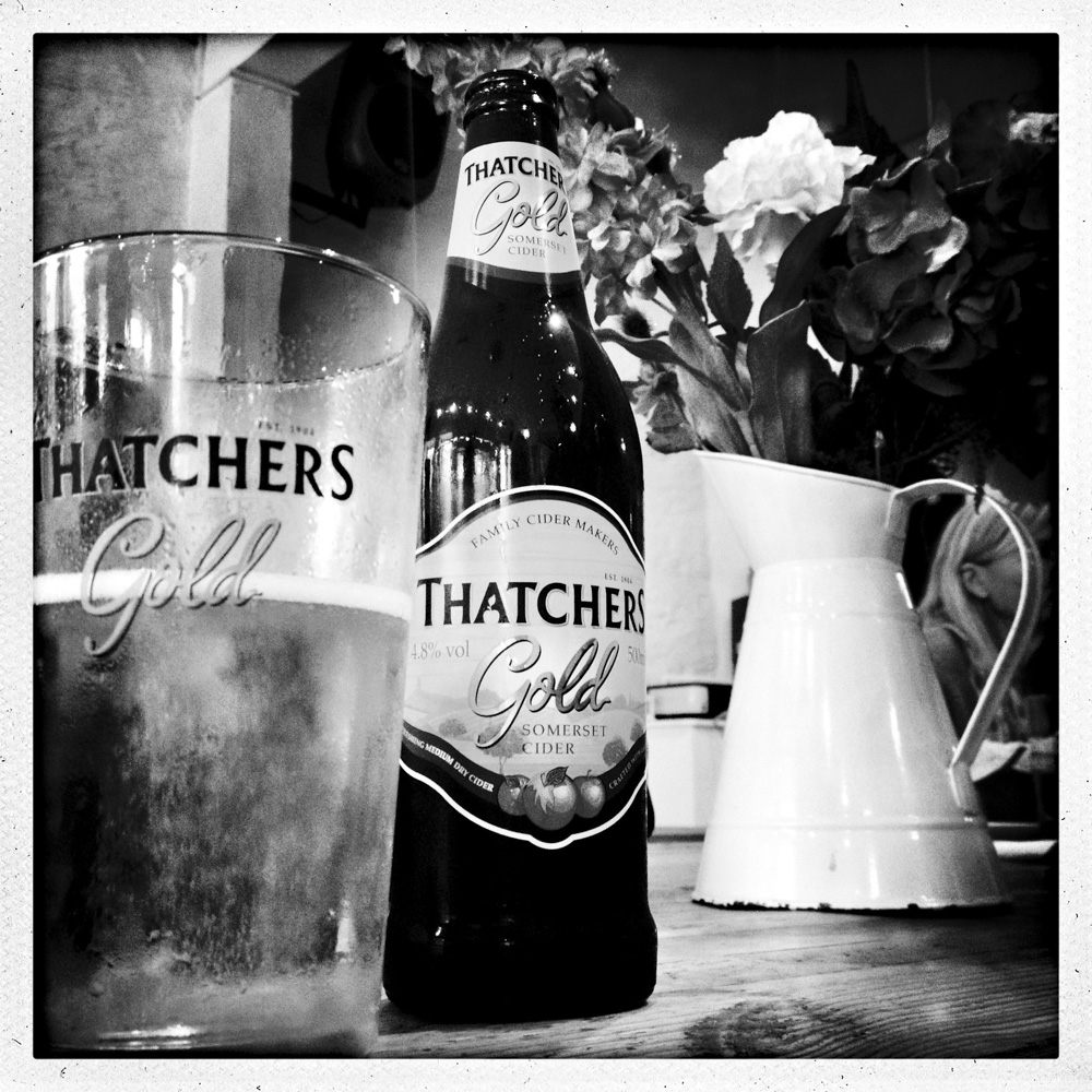 day_276_iphone_2012_day_276a_cider.jpg