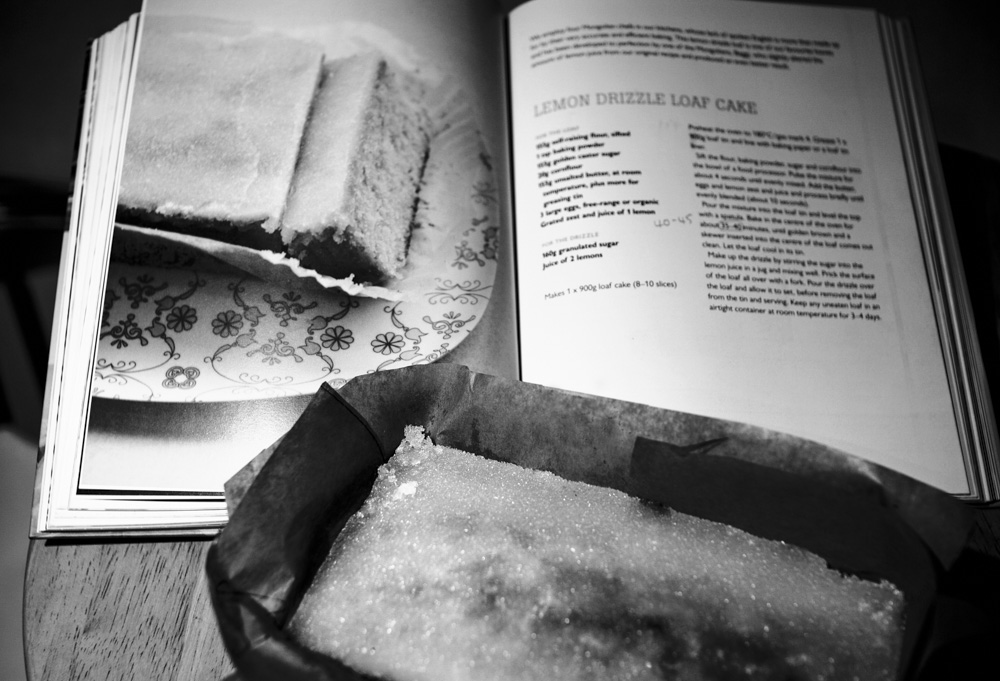 day_306_px_2012_food_cake_0008.jpg