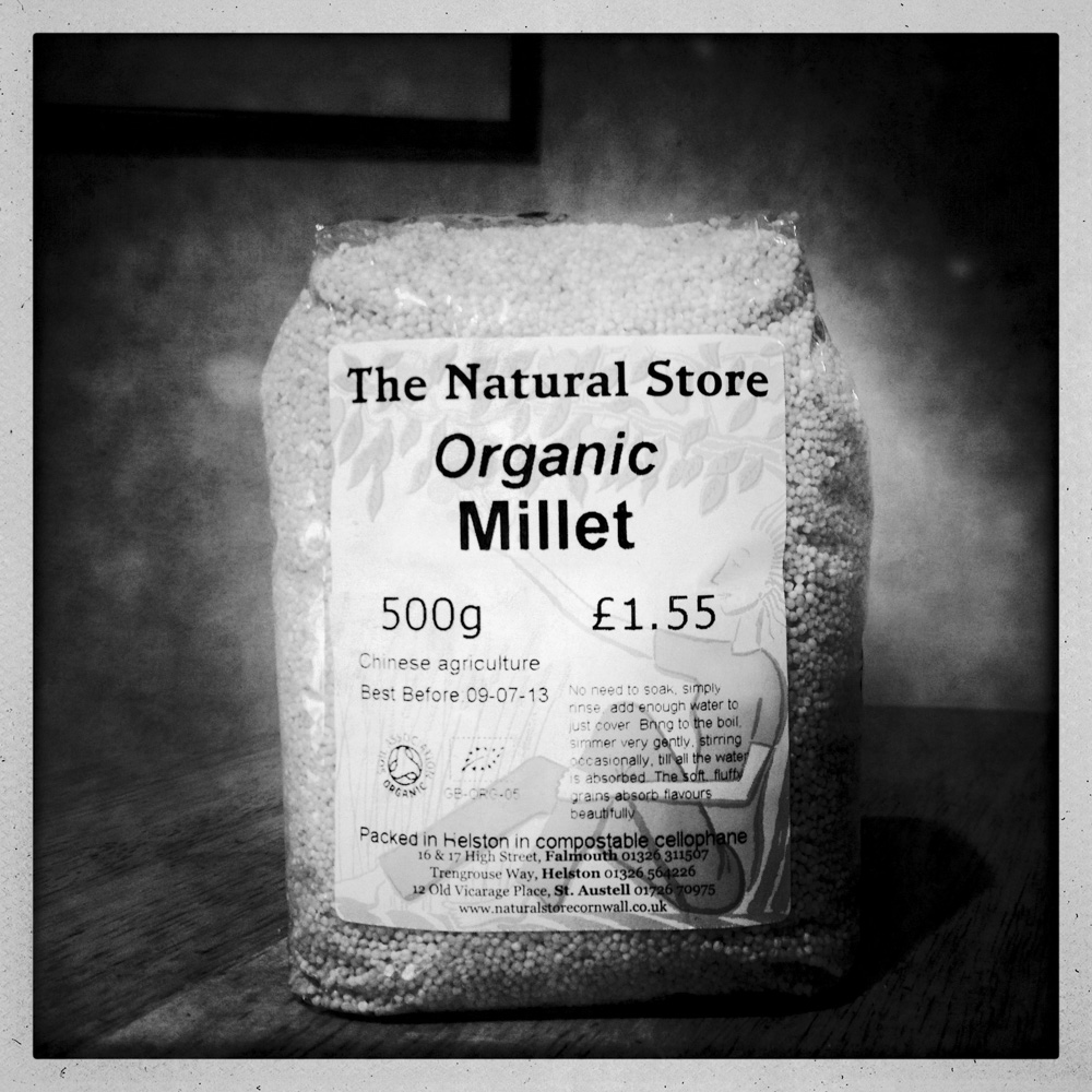 day_313_iphone_2012_day_313_millet.jpg