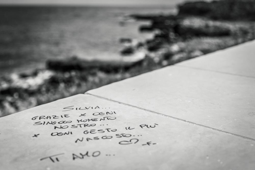 day_145_c5d2_italy_puglia_morcianodileuca-53.jpg